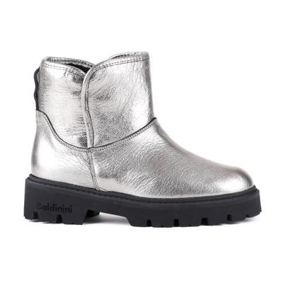 Ботинки Baldinini T0297