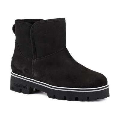 Ботинки Baldinini T0303