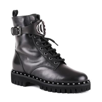 Ботинки Baldinini T0308