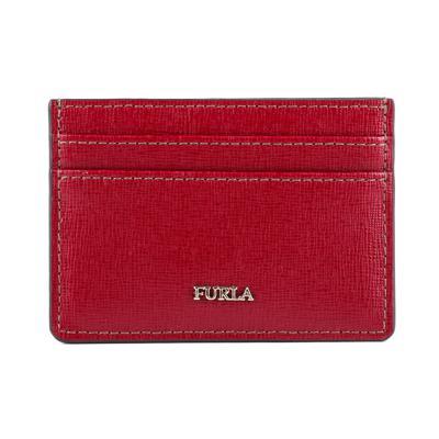 Кредитница Furla T1952