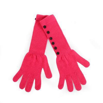 Перчатки Ontek I2326
