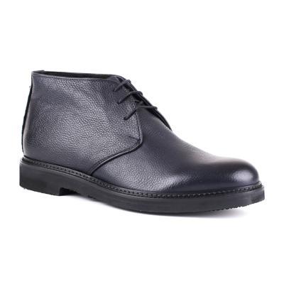 Ботинки Corsani Firenze T2497 оптом