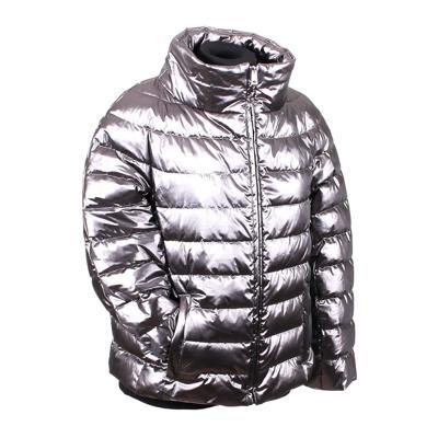 Куртка Gallotti T0441