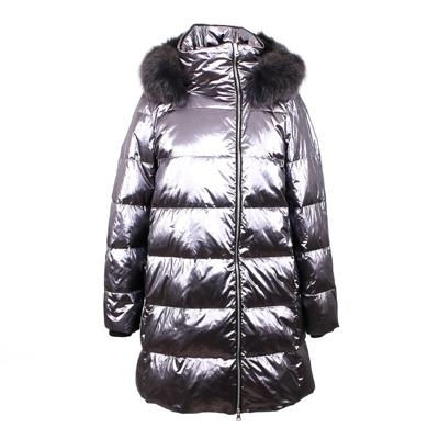 Куртка Gallotti T0442