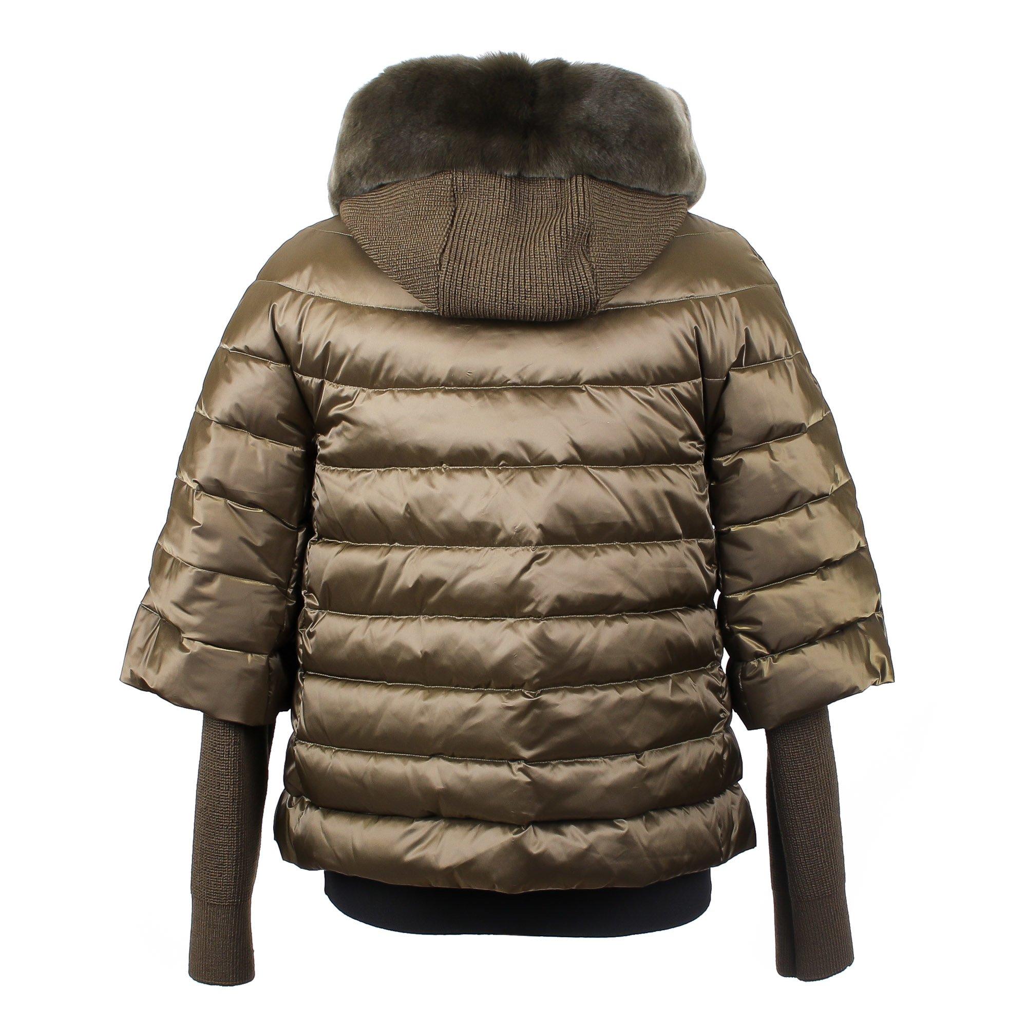 Куртка Gallotti T0443