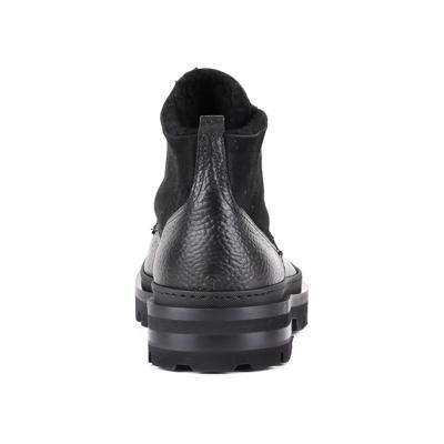 Ботинки Gianfranco Butteri T1314