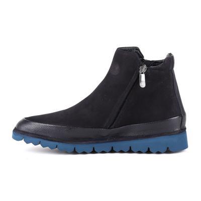 Ботинки Gianfranco Butteri T1333