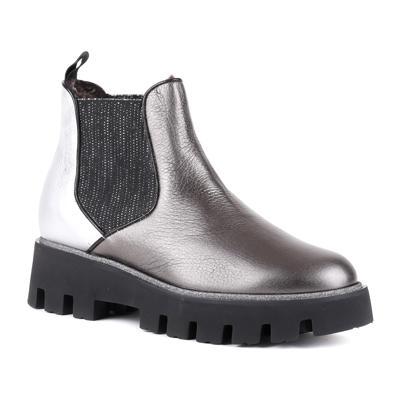 Ботинки Pertini T1667