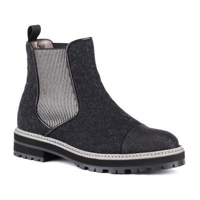 Ботинки Pertini T1671