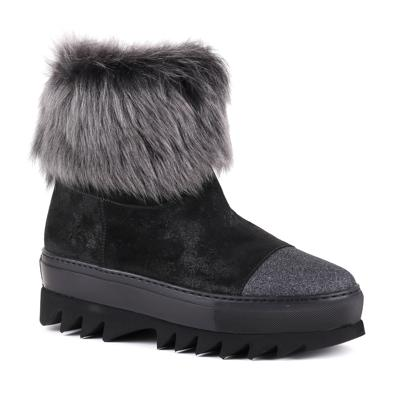 Ботинки Pertini T1683