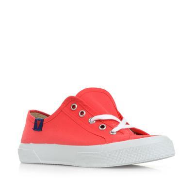 Кеды Cima Footwear J0046 оптом