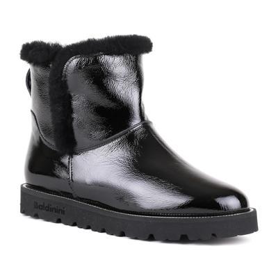 Ботинки Baldinini T0299 оптом