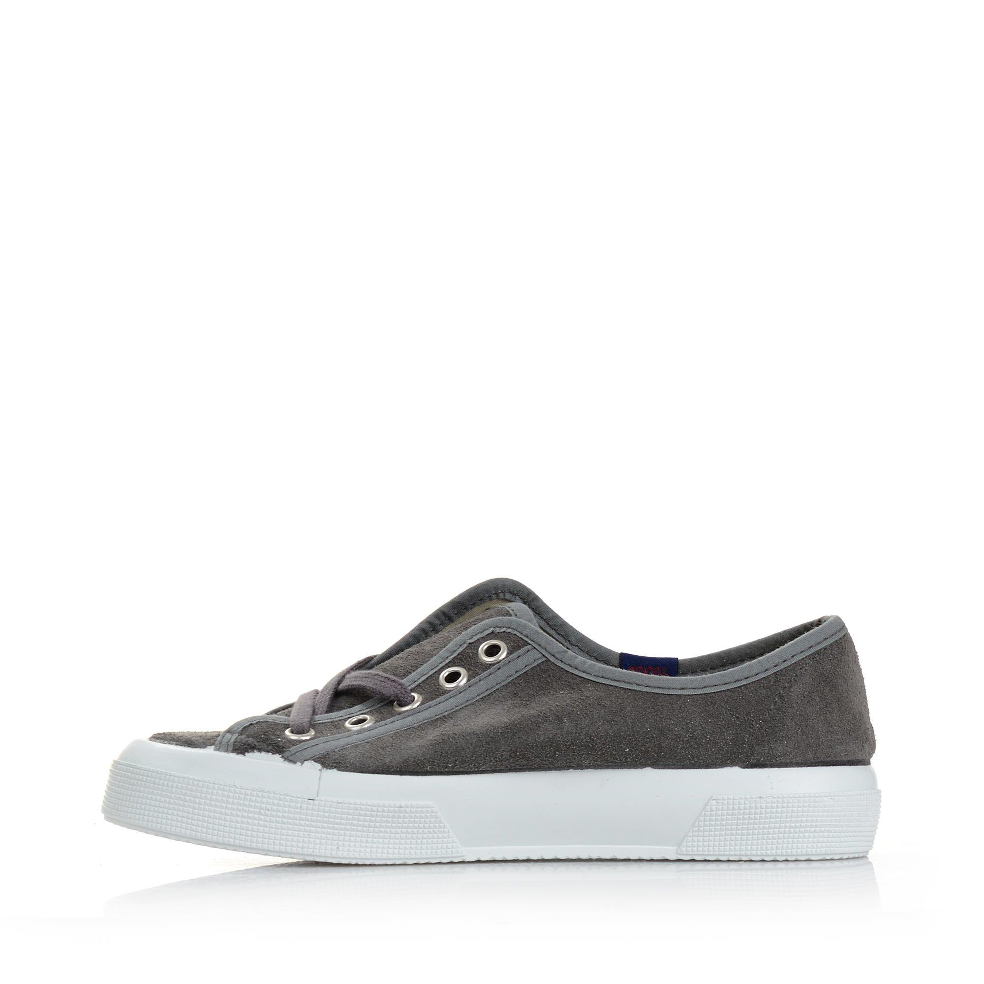 Кеды Cima Footwear J0048