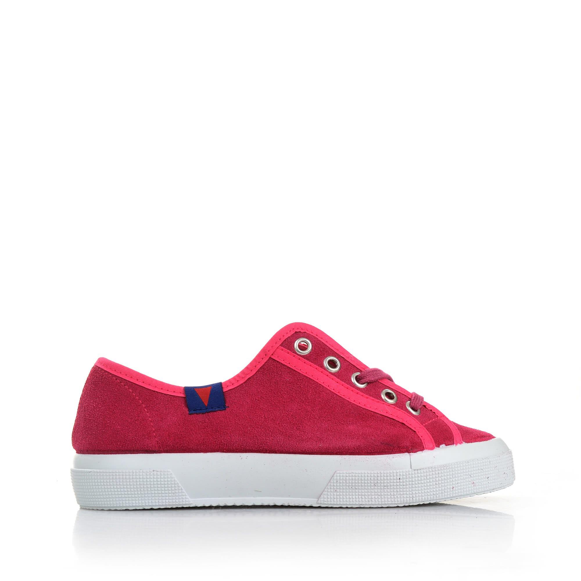 Кеды Cima Footwear J0049