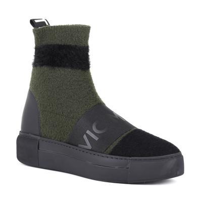 Ботинки Vic Matie T0640