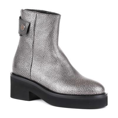 Ботинки Vic Matie T0649