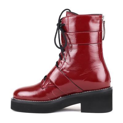 Ботинки Vic Matie T0650