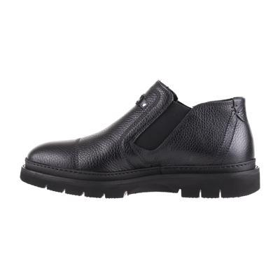 Ботинки Baldinini T0227