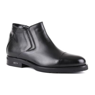 Ботинки Baldinini T0231 оптом