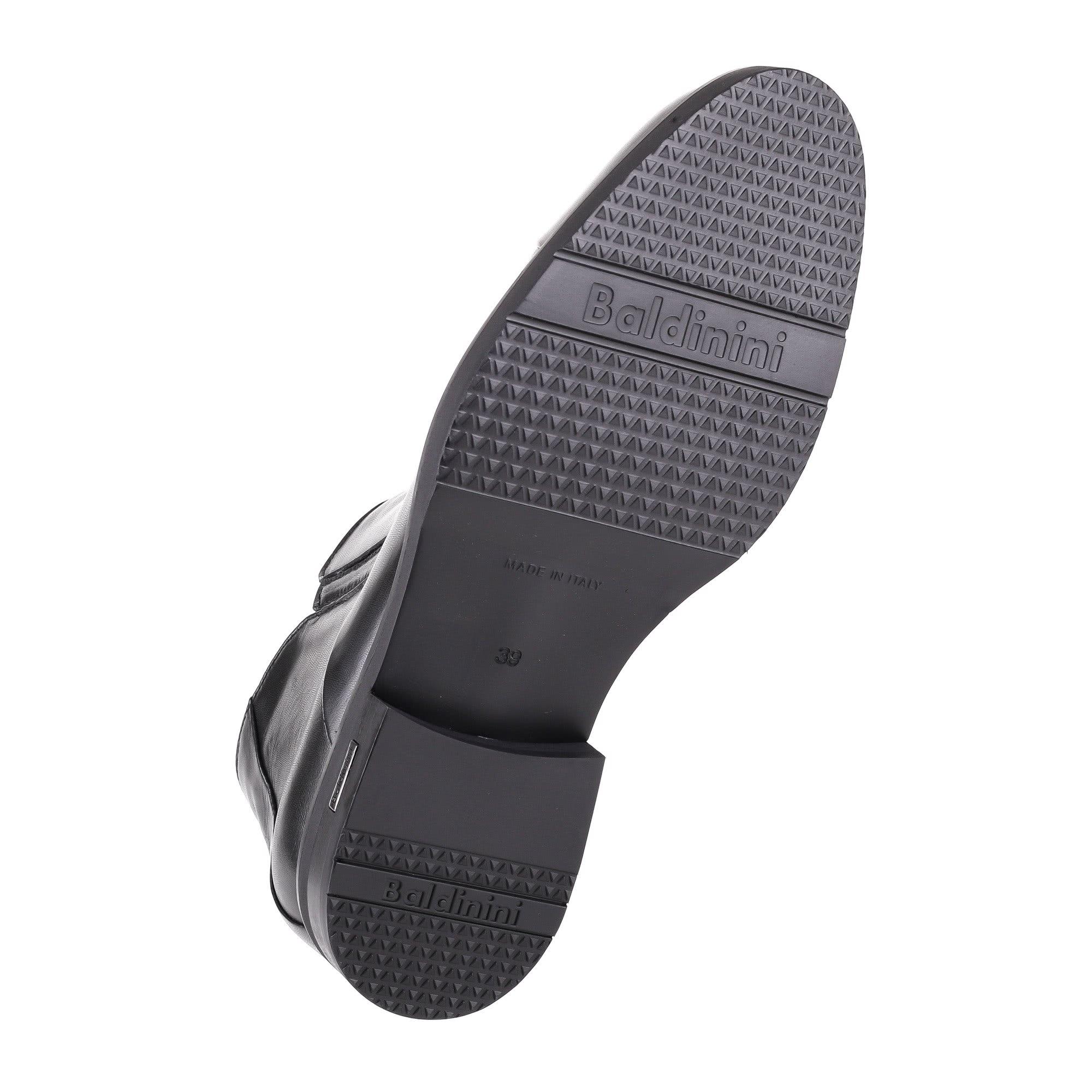 Ботинки Baldinini T0231