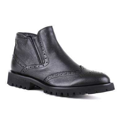 Ботинки Baldinini T0234