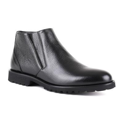 Ботинки Baldinini T0241