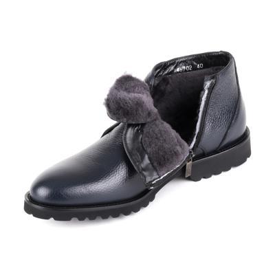 Ботинки Baldinini T0242
