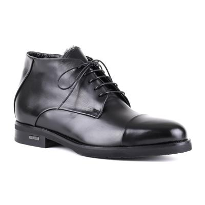 Ботинки Baldinini T0244
