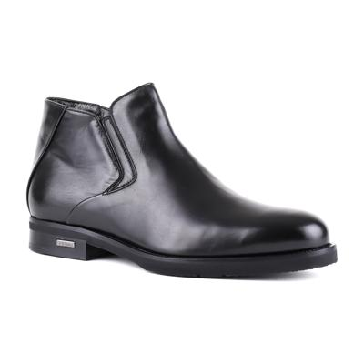 Ботинки Baldinini T0245
