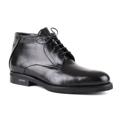 Ботинки Baldinini T0246 оптом