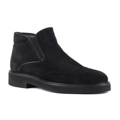 Ботинки Baldinini T0256