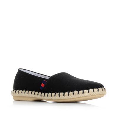 Эспадрильи Cima Footwear J0055