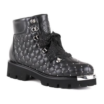 Ботинки Baldinini T0311