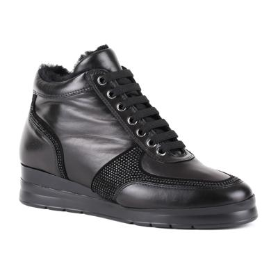 Ботинки Baldinini T0326 оптом