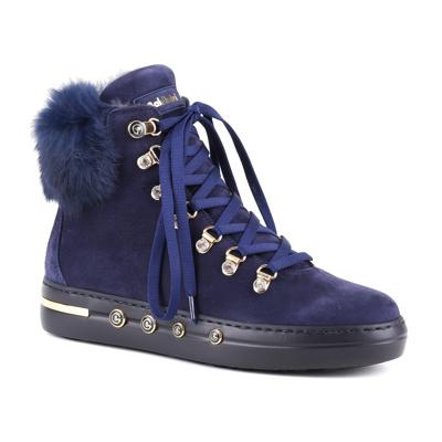 Ботинки Baldinini T0388