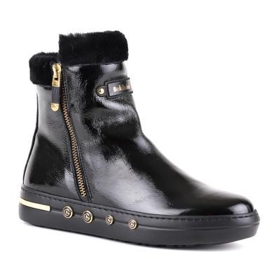 Ботинки Baldinini T0394