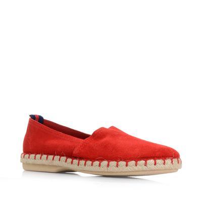 Эспадрильи Cima Footwear J0062