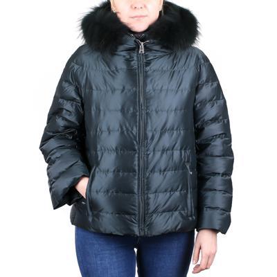 Куртка Gallotti T0445 оптом