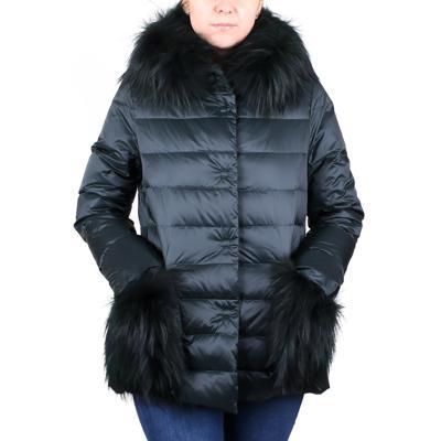 Куртка Gallotti T0447 оптом