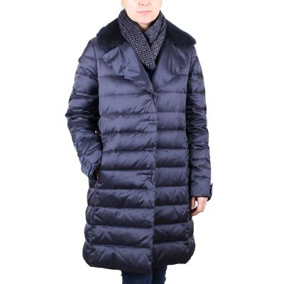 Пальто Gallotti T0450 оптом