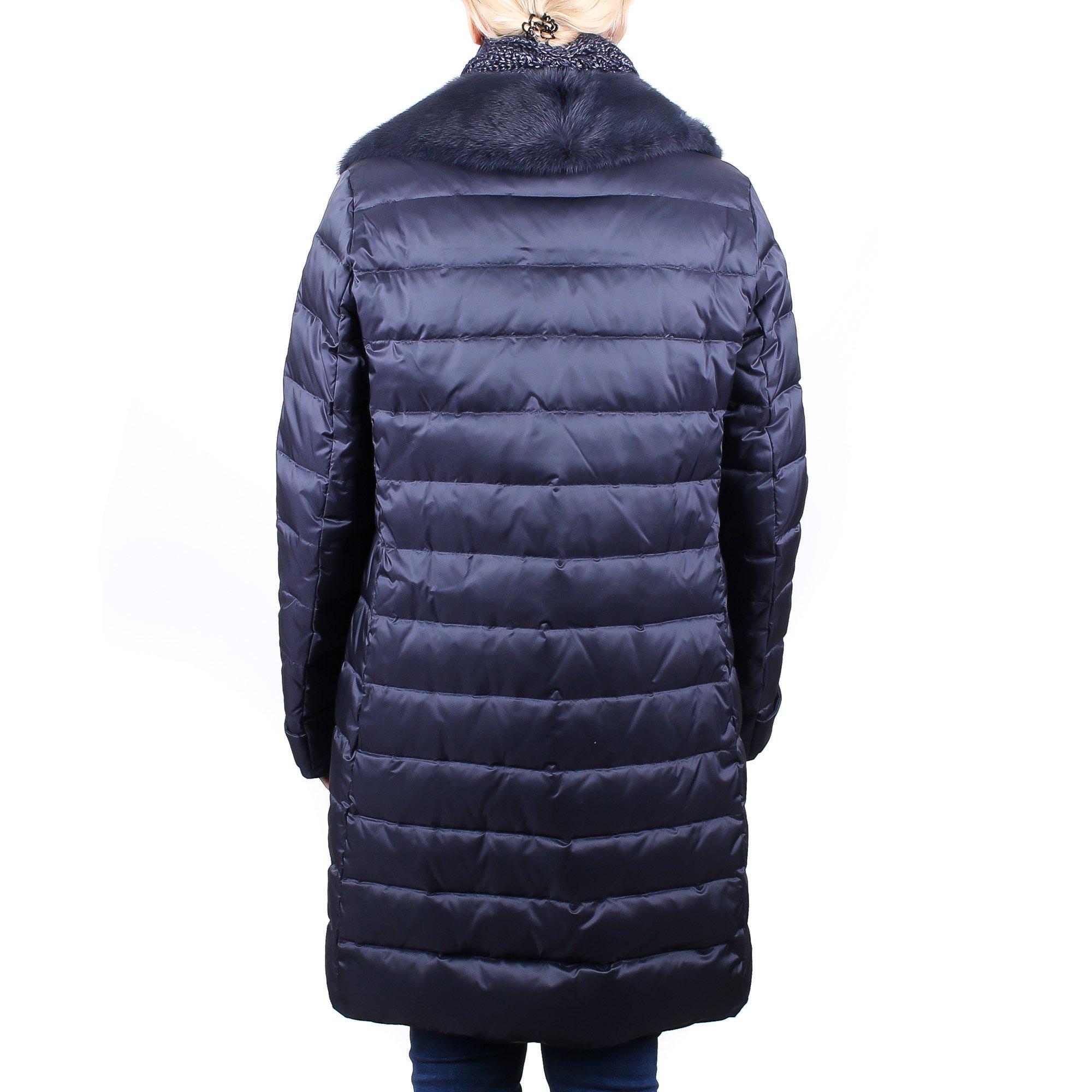 Куртка Gallotti T0450