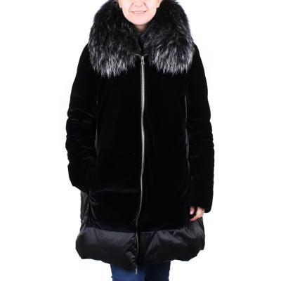 Куртка Gallotti T0451