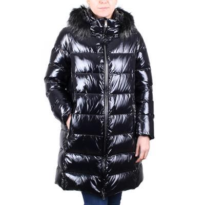 Пальто Gallotti T0452 оптом