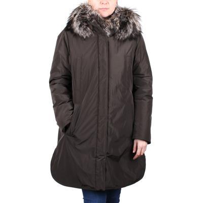 Куртка Gallotti T0455 оптом