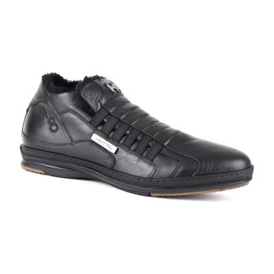 Ботинки Alexander Hotto T0809