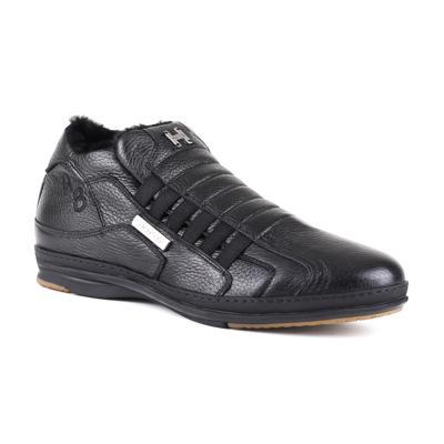 Ботинки Alexander Hotto T0812