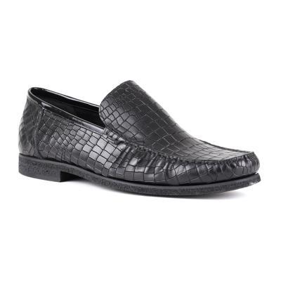 Туфли Gianfranco Butteri T2532 оптом