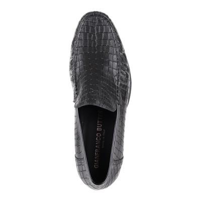 Туфли Gianfranco Butteri T2532