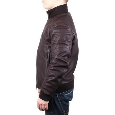 Куртка Gallotti T0433
