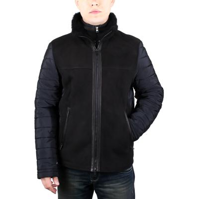 Куртка Gallotti T0435 оптом